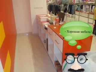 торговое-оборудование-для-магазинов-бутик-11