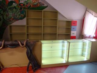 детская-мебель-1