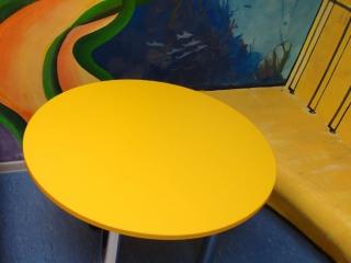 детская-мебель-3