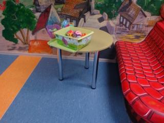 детская-мебель-4