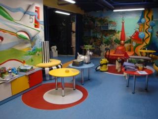 детская-мебель-7