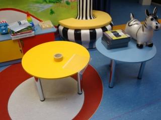 детская-мебель-9