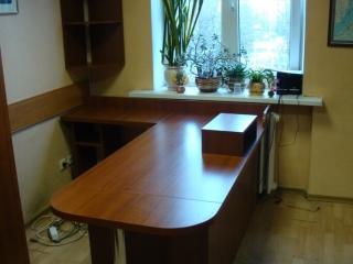 офисная-мебель35