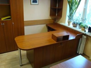 офисная-мебель36