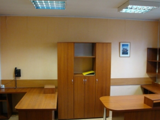 офисная-мебель37