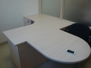 офисная-мебель38