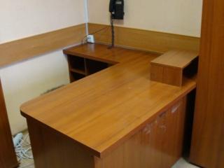 офисная-мебель39