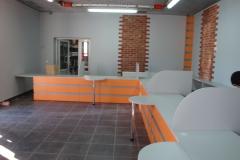 офисная-мбель11