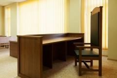 офисная-мебель203