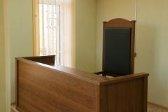 офисная-мебель22