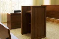 офисная-мебель24