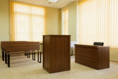 офисная-мебель25