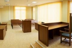 офисная-мебель26