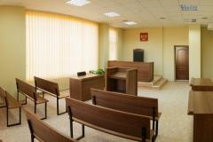 офисная-мебель27
