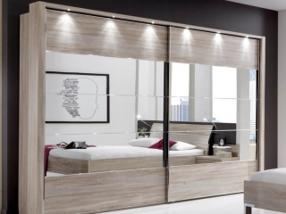 eos-by-stylform-woodmirror-bedroom-set