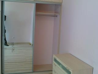 шкаф-купе 2 1 1