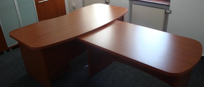 офисная мебель, Валетта-мебель