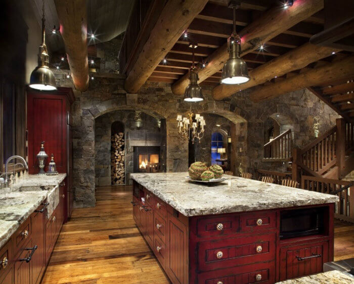 modern-home-decor-stone-mountain-chalet2