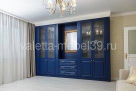мебель для гостиной от Валетта -мебель
