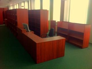 офисная-мебель28