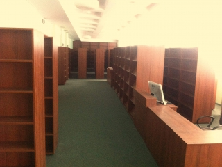 офисная-мебель29
