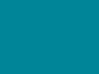ДСП-Бирюзовый-офисная-поверхность