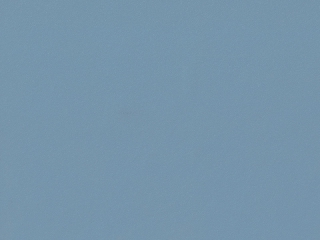 ДСП-Синяя-капри