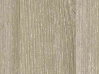 ДСП-Ясень-Молина-песочный