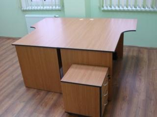 офисная-мебель30