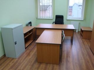 офисная-мебель31