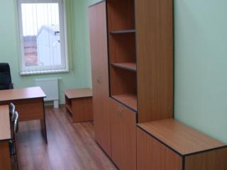 офисная-мебель32