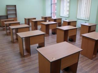офисная-мебель33