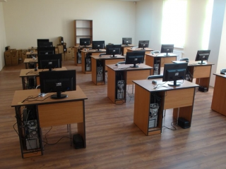 офисная-мебель34