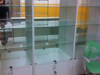 торговое-оборудование-для-магазинов-аптека-2