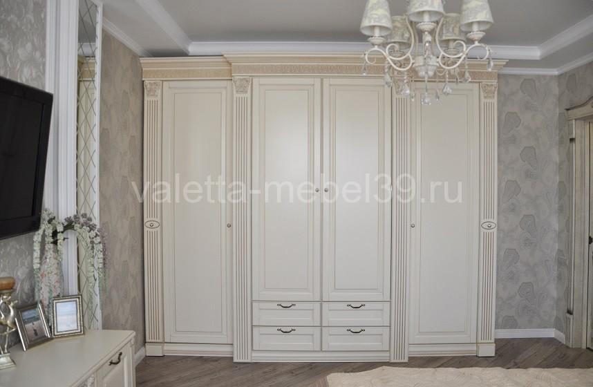 shkaf-v-spalnyu-rostovskaya-5