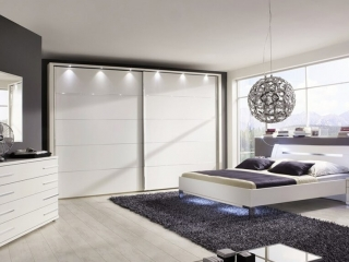 eos-by-stylform-contemporary-bedroom-furniture-set