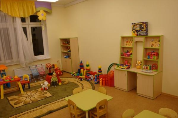 детская мебель; Валетта-мебель