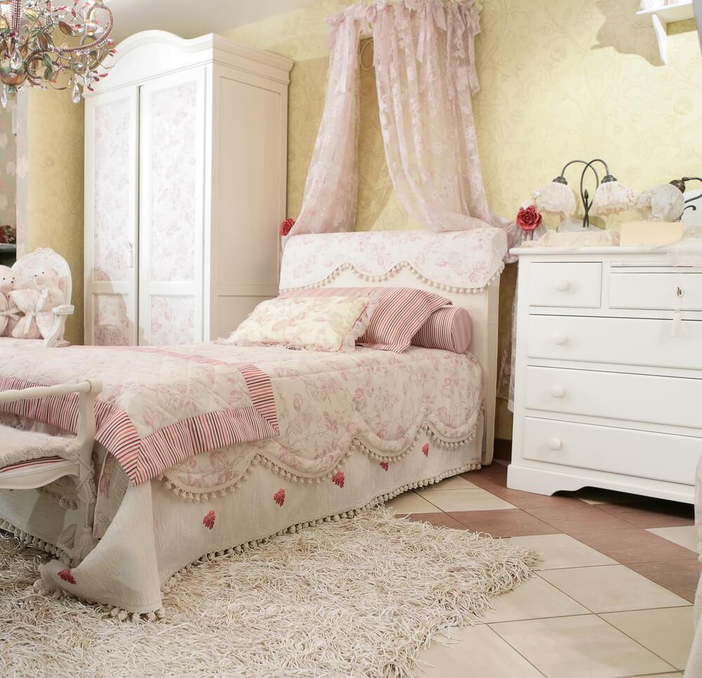детская мебель от Валетта мебель