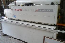 станок olimpic собственное производство Валетта мебель